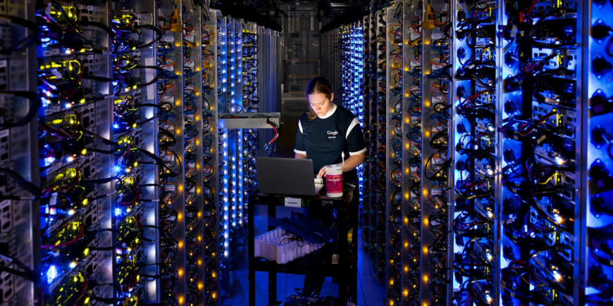 The Role of Big Data in Human Resources