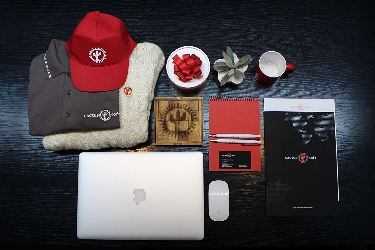 With an Open Heart and a Bottle of Bacardi: Onboarding Kits of Forward-Thinking Companies