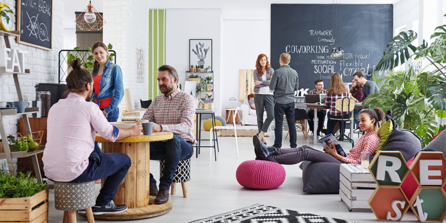 Common Hiring Mistakes To Avoid So You Can Foster A Great Company Culture