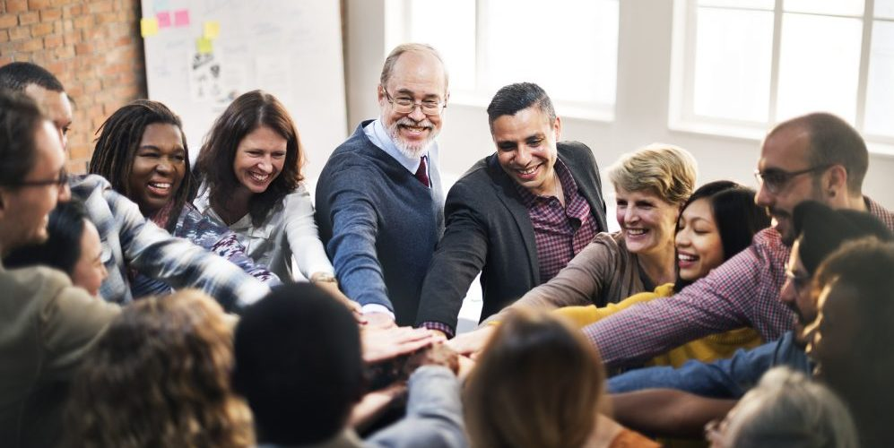 How Agile Performance Management Can Increase Employee Engagement