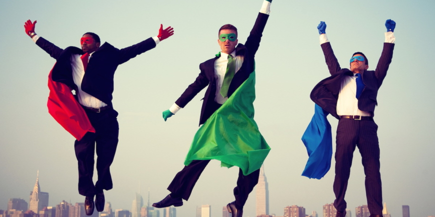 8 Tips on How to Empower Your Employees