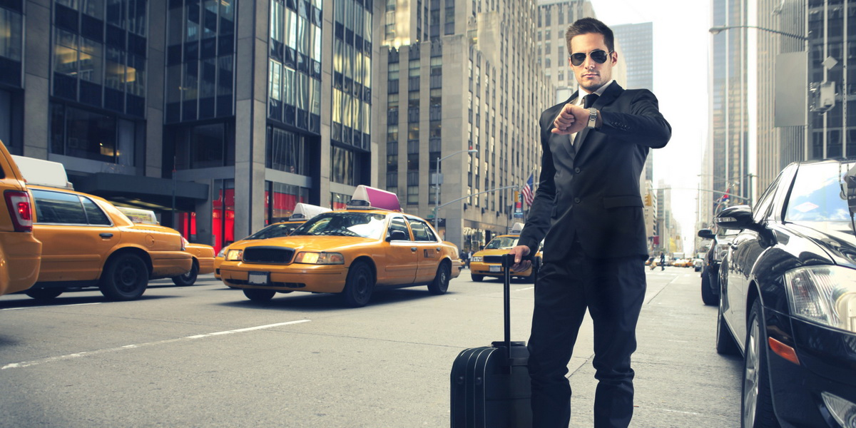 3 Reasons Why You Should Place Your Millennial Staff on International Assignments
