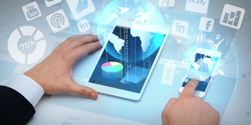 Digital Workplace – а Changing World for Individual Stakeholders
