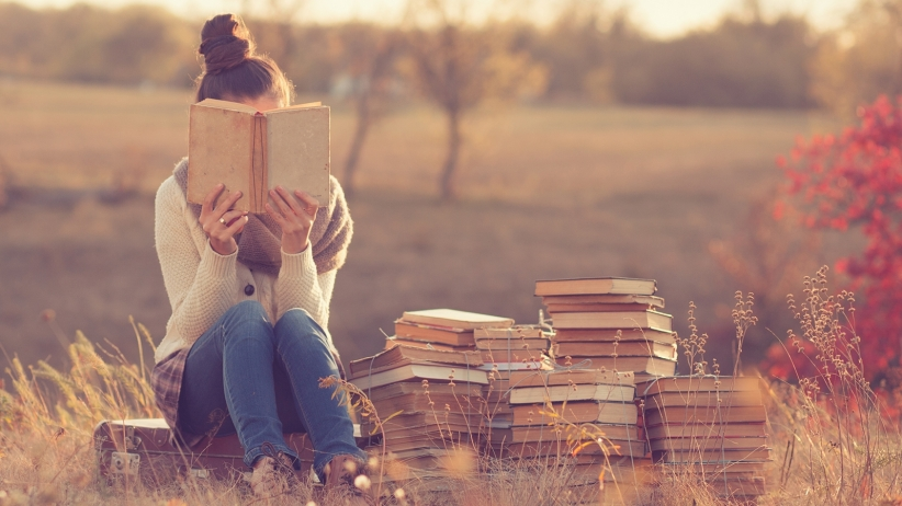 13 books to help you manage people