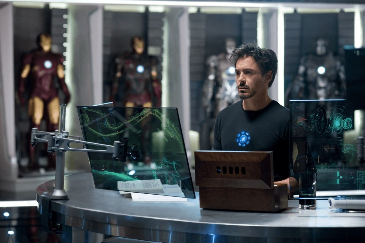 tony-stark-technology-software-development
